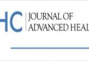 Valutazione dell'impatto dell'emergenza del COVID-19 sugli operatori e professionisti sanitari