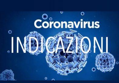 ELEMENTI DI PREPARAZIONE E RISPOSTA A COVID-19 NELLA STAGIONE AUTUNNO-INVERNALE