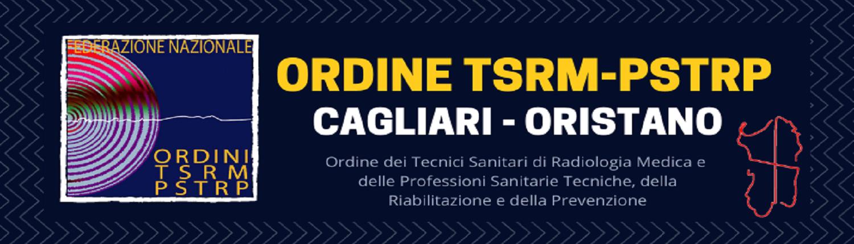 Ordine dei TSRM-PSTRP Ca/OR
