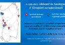 Localizzazione dei terapisti occupazionali in Sardegna